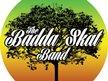 The Badda Skat Band