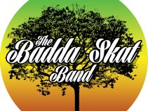 The Badda Skat Band