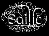 Image for Saille