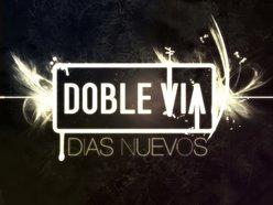 DOBLE-VIA