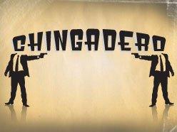 Image for chingadero
