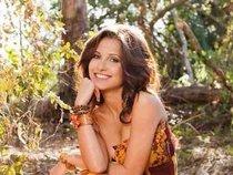 Marlyn Sanchez