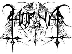 Image for Horna