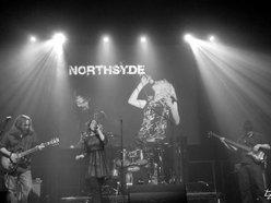 Image for Northsyde