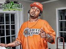 DJ ALAMO