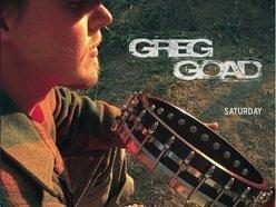 Greg Goad