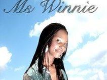 Ms Winnie