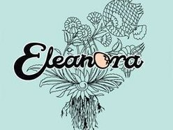 Image for Eleanora