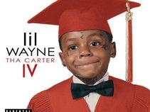 Tha Carter IV (Lil wayne's Tha Carter 4)