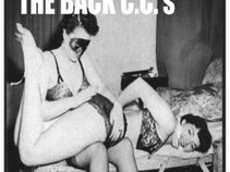 The Back C.C.'s