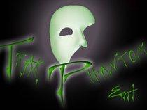 Trak Phantom Ent.