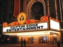 Cuttin' Edge Entertainment