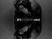 Ars Moriende