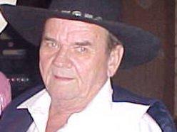 James Segrest