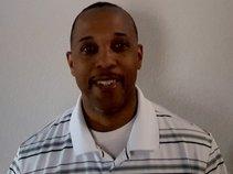 Craig Johnson / Songwriter