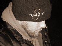 Dizzy 7