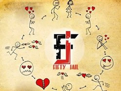 Image for FIFTY JAIL