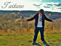Image for TaitanO