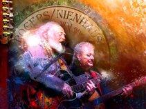 Rogers & Nienhaus
