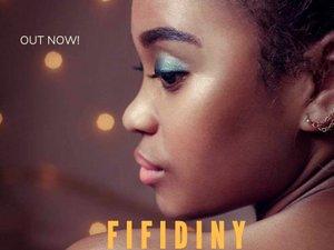 Fifidiny