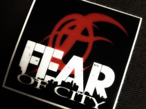 Fear Of City