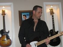 Steve Benden