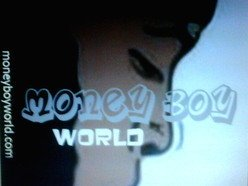 Image for MONEY BOY