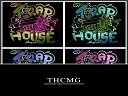 """Traphouse♛Coalition"" ☞ #THCMG"