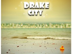 Image for Drake City