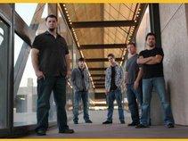 Randy Adams Band