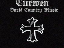 Curwen