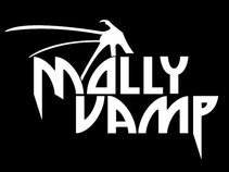 Molly Vamp