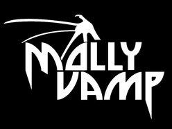 Image for Molly Vamp