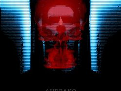 Image for ANDRAKO