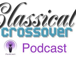 Classical Crossover Podcast