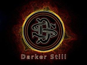 Darker Still