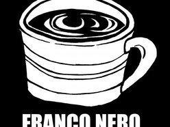 Image for Franco Nero