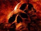 Image for Thou Shall Burn