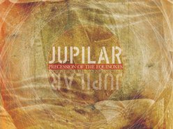 Image for JUPILAR