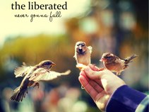 The Liberated