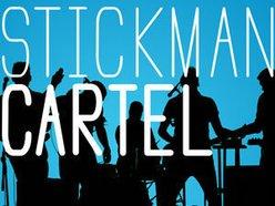 Image for Stickman Cartel