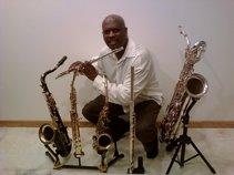 Jimmy Martin Ensemble