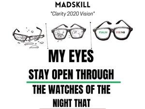 M.A.D.S.K.I.L.L.