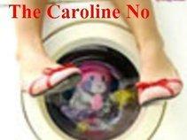 The Caroline No
