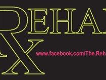 Rehab Band