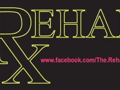 Image for Rehab Band