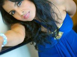 Image for Maureen Santiago