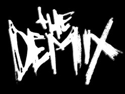 Image for The Demix