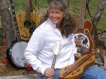 Donna S-Scheer