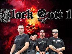 Image for BLACKOUTT 1 BAND